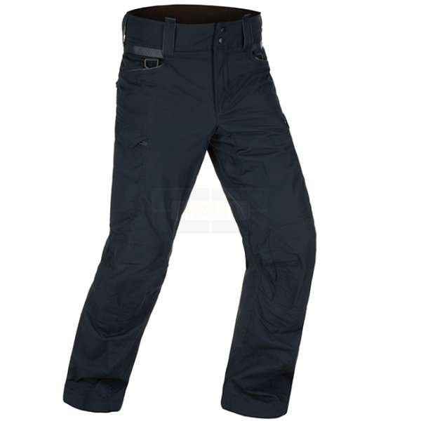 Clawgear Operator Combat Pant - Navy - 38 - 32