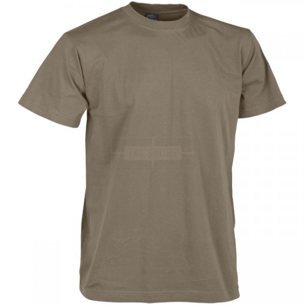 Helikon Classic T-Shirt - US Brown - M