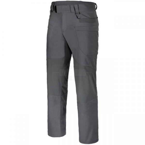 Helikon Hybrid Tactical Pants - Shadow Grey - S - XLong