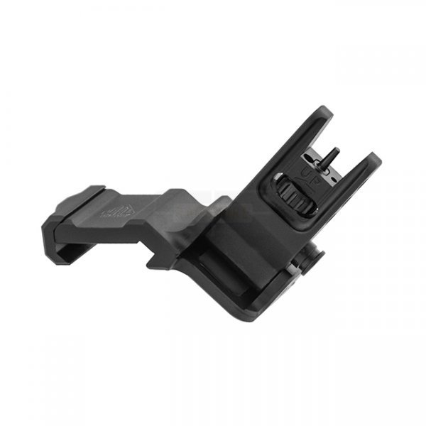 Leapers Accu-Sync 45 Degree Flip-Up Front Sight