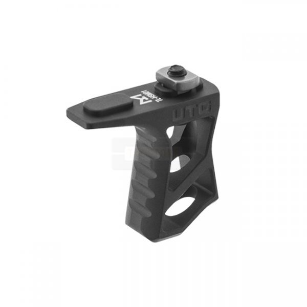 Leapers Ultra Slim M-Lok Handstop - Black