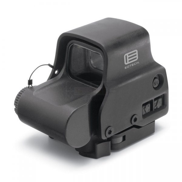 EoTech EXPS3-0 Holosight - Black