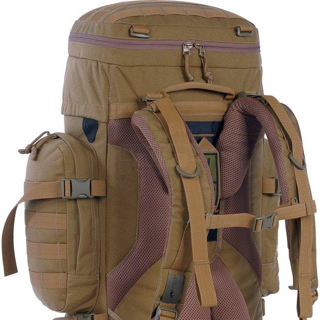 9a52d2684d0 TacStore Tactical & Outdoor Tasmanian Tiger Raid Pack MK3 - Coyote