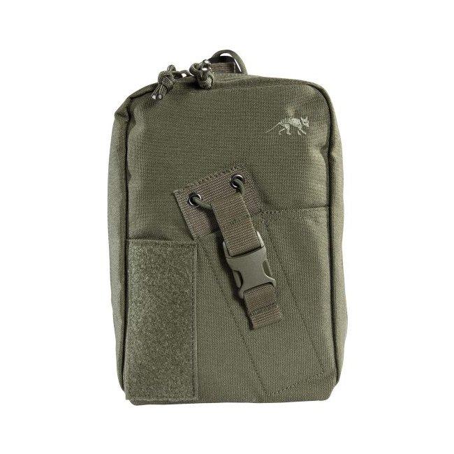 1e6e665f6ad TacStore Tactical & Outdoor Tasmanian Tiger Base Medic Pouch MK2 - Olive