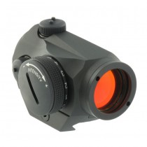 Aimpoint Micro H-1 - 4 MOA 1