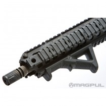 Magpul AFG2 Angled Fore Grip - Olive 1