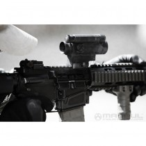 Magpul Ladder Rail Panel - Black 2