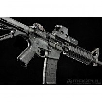 Magpul Ladder Rail Panel - Black 3