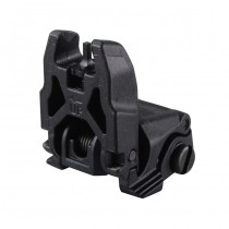 Magpul MBUS GEN2 Front Back Up Sight - Black