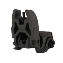 Magpul MBUS GEN2 Front Back Up Sight - Olive