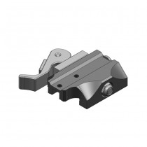 B&T Aimpoint LPI-P Mount