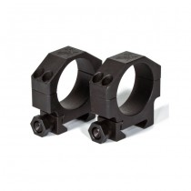 VORTEX Razor HD 35mm Riflescope Rings - 1 Inch/25.4mm Height