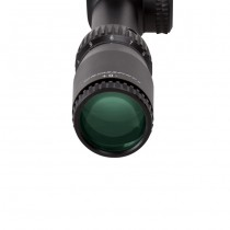 VORTEX Crossfire ll 4-12x44 Riflescope V-Plex Reticle - MOA 3