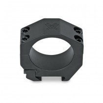 VORTEX Precision Matched 35mm Riflescope Rings - Medium 1