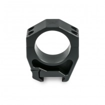 VORTEX Precision Matched 34mm Riflescope Rings - High 1