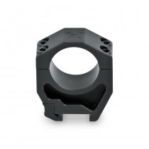 VORTEX Precision Matched 30mm Riflescope Rings - High 1