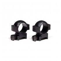 VORTEX Hunter 1 Inch Riflescope Rings - Medium