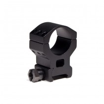 VORTEX Tactical 30mm Ring - Extra High Absolute Co-Witness