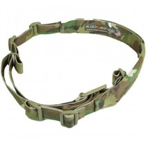 Blue Force Gear Padded Vickers Combat Applications Sling - Multicam