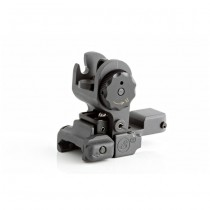 A.R.M.S. #40A2 Flip Up Rear Sight