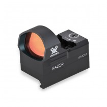 VORTEX Razor Red Dot - 6 MOA