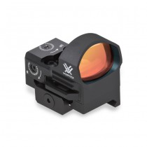 VORTEX Razor Red Dot - 6 MOA 1