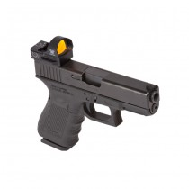 VORTEX Razor Red Dot - 6 MOA 3