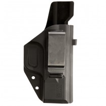 5.11 Appendix IWB Holster Right Hand - Glock 19/23/26/27