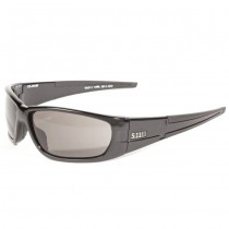 5.11 Climb Polarized Eyewear