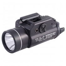 Streamlight TLR-1s Tactical LED Illuminator