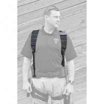 5.11 Brokos VTAC Harness - Black