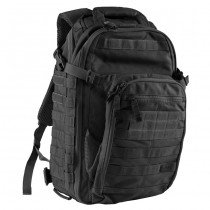 5.11 All Hazards Prime Backpack - Black