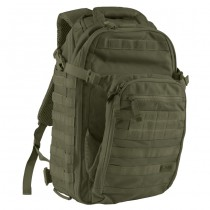 5.11 All Hazards Prime Backpack - Olive