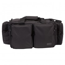 5.11 Range Ready Bag - Black