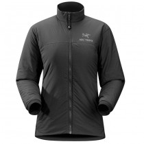 Arc'teryx Atom LT Jacket Women's - XS/Black