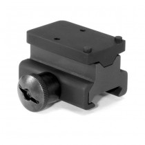 Trijicon RM34 RMR Tall Picatinny Rail Mount