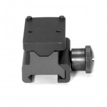 Trijicon RM34 RMR Tall Picatinny Rail Mount 3