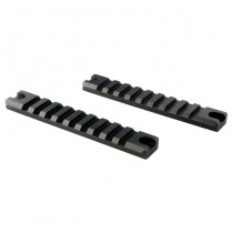 Hera Arms HK SL-8 / G36 Side Rail Set