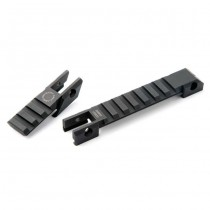Hera Arms HK SL-8 / G36 Top Rail Set