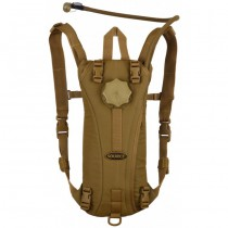 SOURCE Tactical 3L Hydration Pack - Coyote