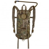 SOURCE Tactical 3L Hydration Pack - Multicam