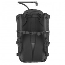 SOURCE Double D 45L Hydration Cargo Pack - Black 1