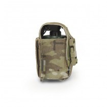 Warrior Single Smoke Grenade Pouch - Multicam 2