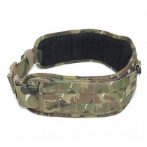 Warrior Enhanced PLB Belt - Multicam 1
