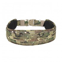 Warrior Enhanced PLB Belt - Multicam 3