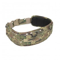 Warrior Enhanced PLB Belt - Multicam 4