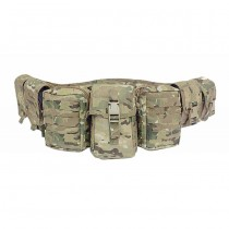Warrior Enhanced PLB Belt - Multicam 5