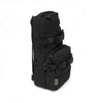 Warrior Elite Ops Cargo Pack - Black 1
