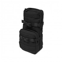 Warrior Elite Ops Cargo Pack - Black 2