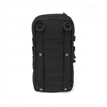 Warrior Elite Ops Cargo Pack - Black 4
